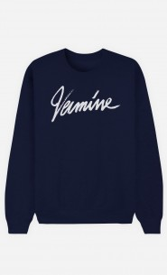 Sweat Homme Vermine