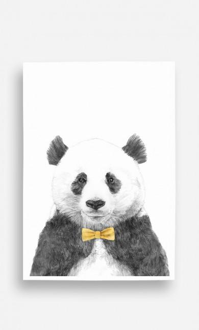 Poster Zhu II