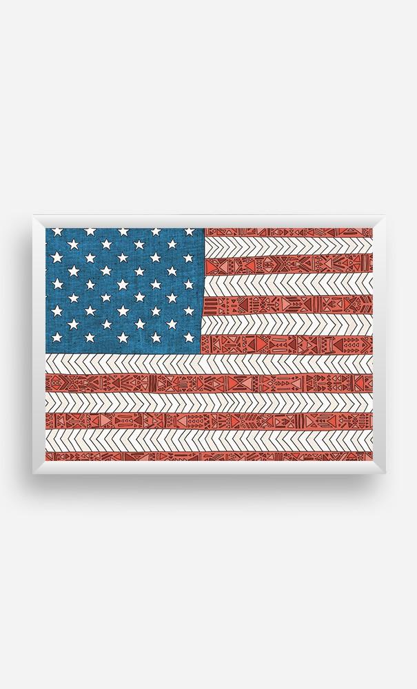Cadre USA