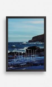 Cadre Breathe