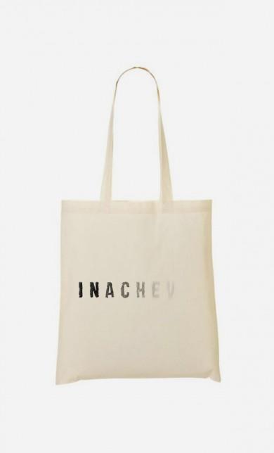 Tote Bag Inachevé