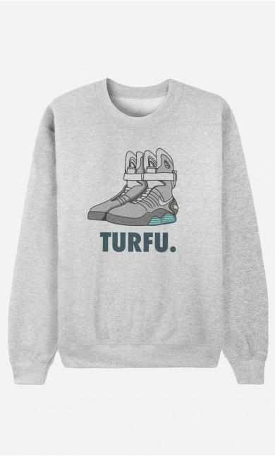 Sweat Turfu