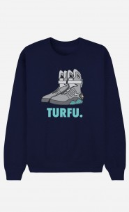 Sweat Homme Turfu