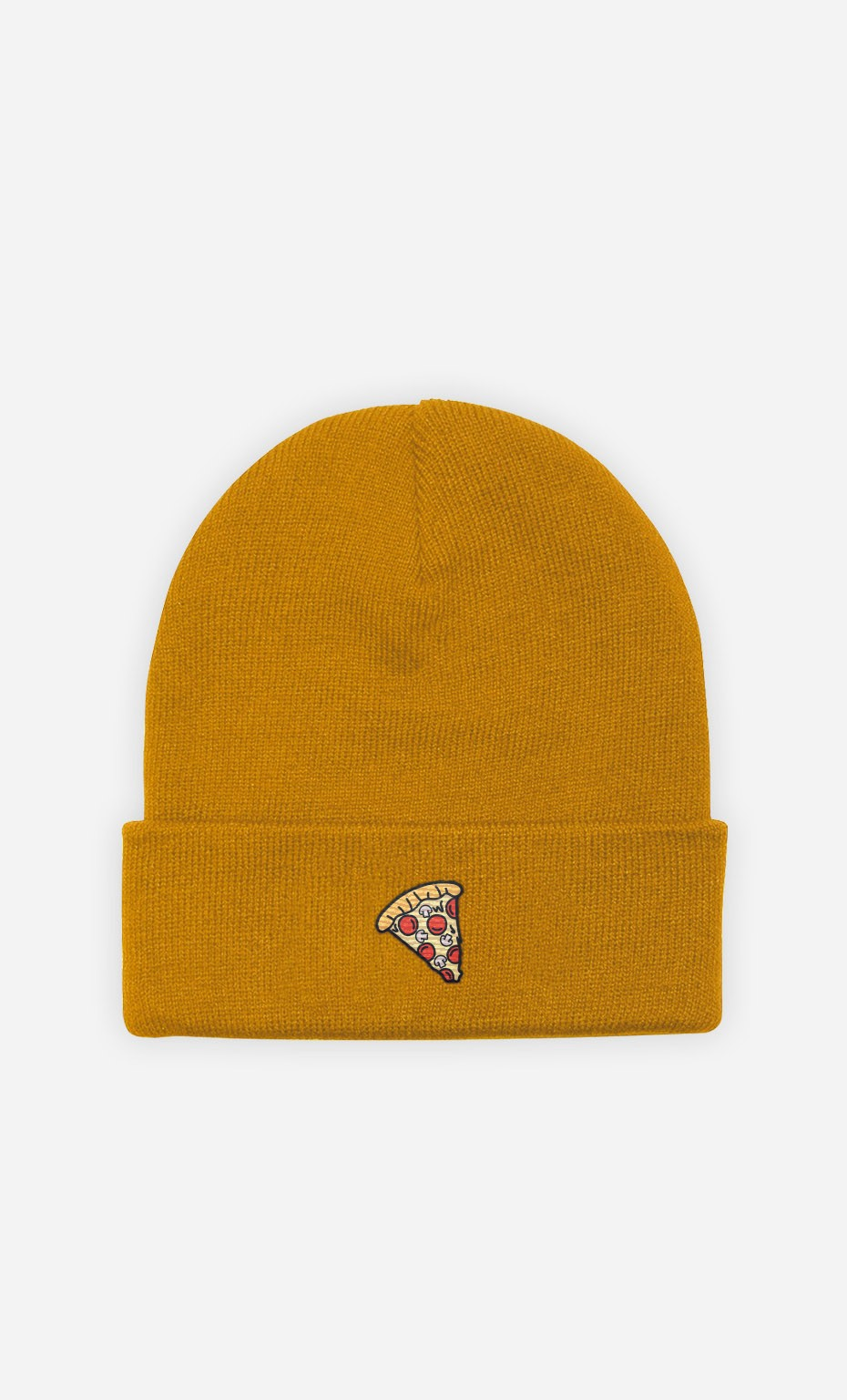Bonnet Pizza