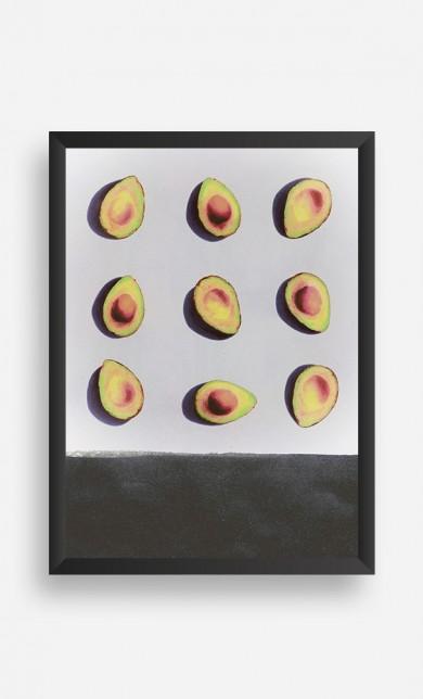 Cadre Avocados