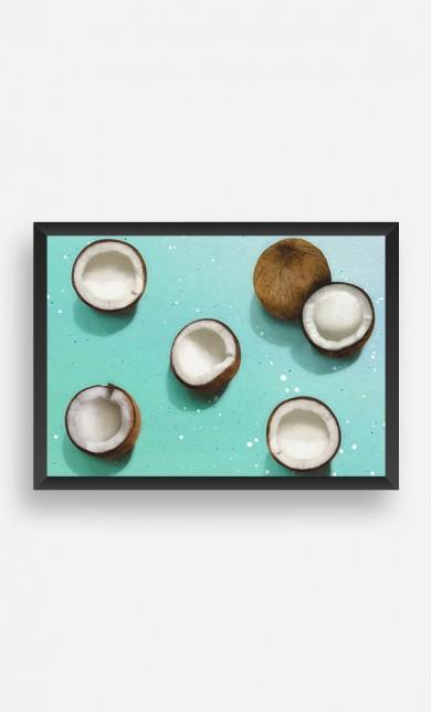 Cadre Coconuts