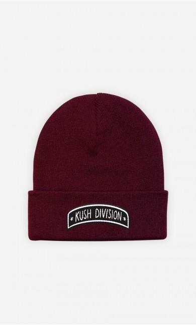 Bonnet Kush Division