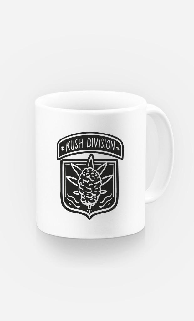 Mug Kush Division