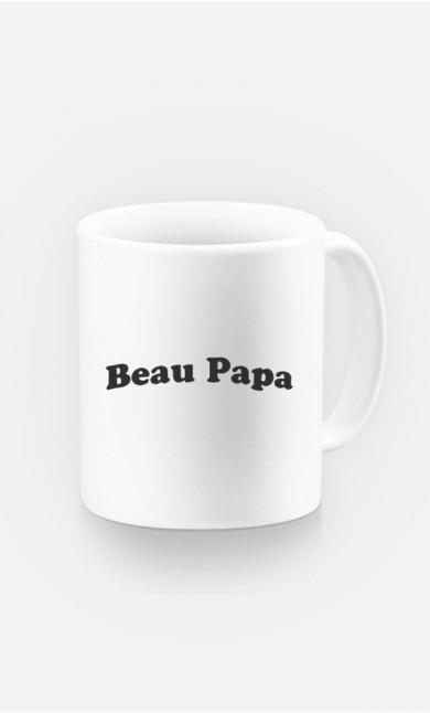 Mug Beau Papa