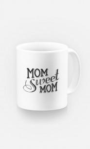 Mug Mom Sweet Mom