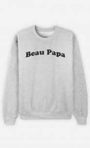 Sweat Beau Papa