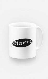 Mug Marre