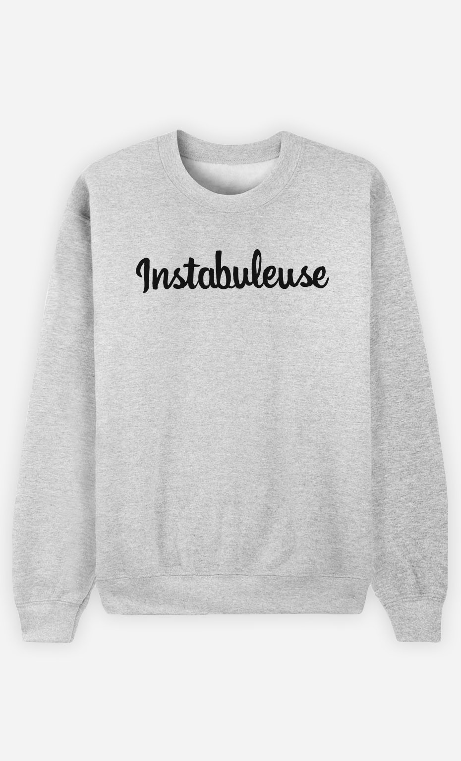 Sweat Instabuleuse