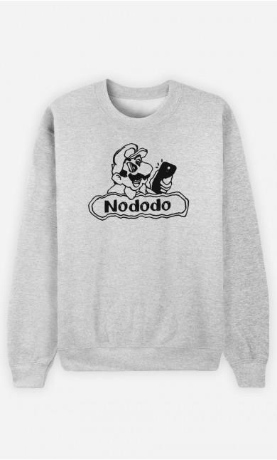 Sweat Nododo