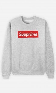 Sweat Supprime