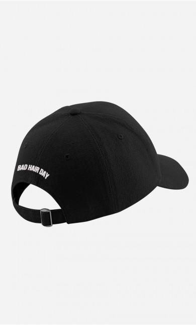 Casquette Bad Hair Day