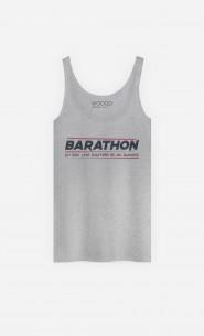 Débardeur Barathon