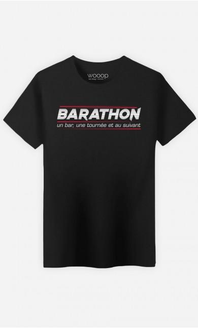 T-Shirt Barathon
