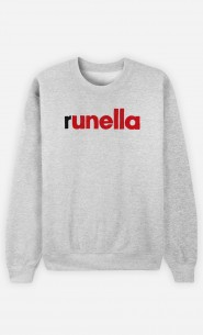 Sweat Runella