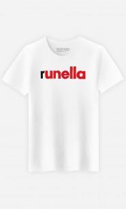 T-Shirt Runella