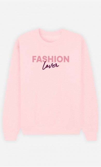 Sweat Rose Fashion Lovers