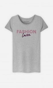 T-Shirt Fashion Lovers