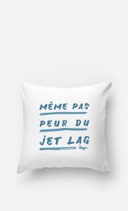 Coussin Jet Lag
