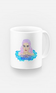 Mug Mother of Summer