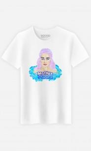 T-Shirt Mother of Summer