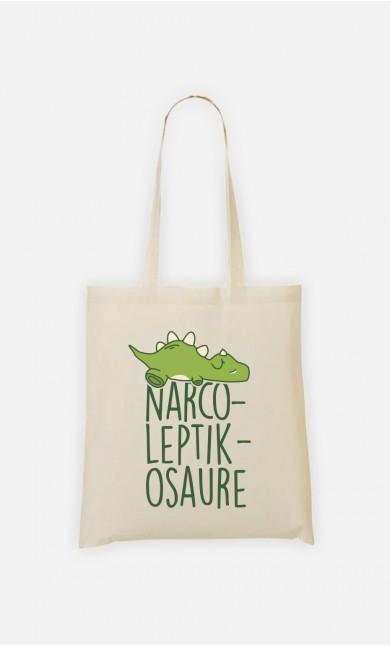Tote Bag Narco Leptik Osaure