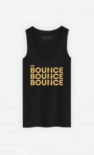 Débardeur Bounce