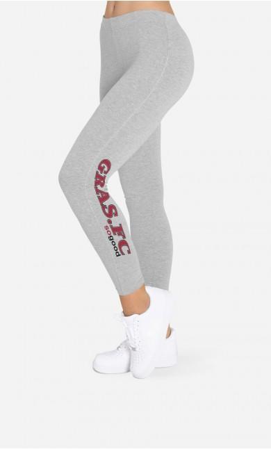 Legging Gras FC