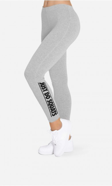 Legging Just do Squats