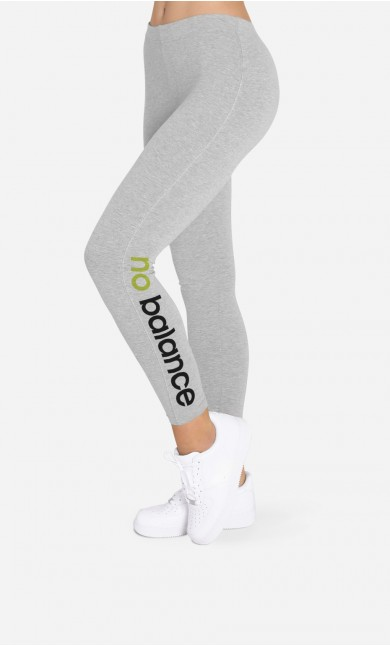 Legging No Balance