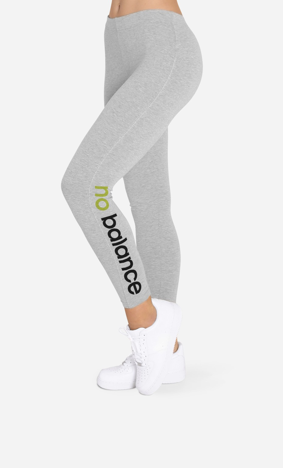 Legging No Balance