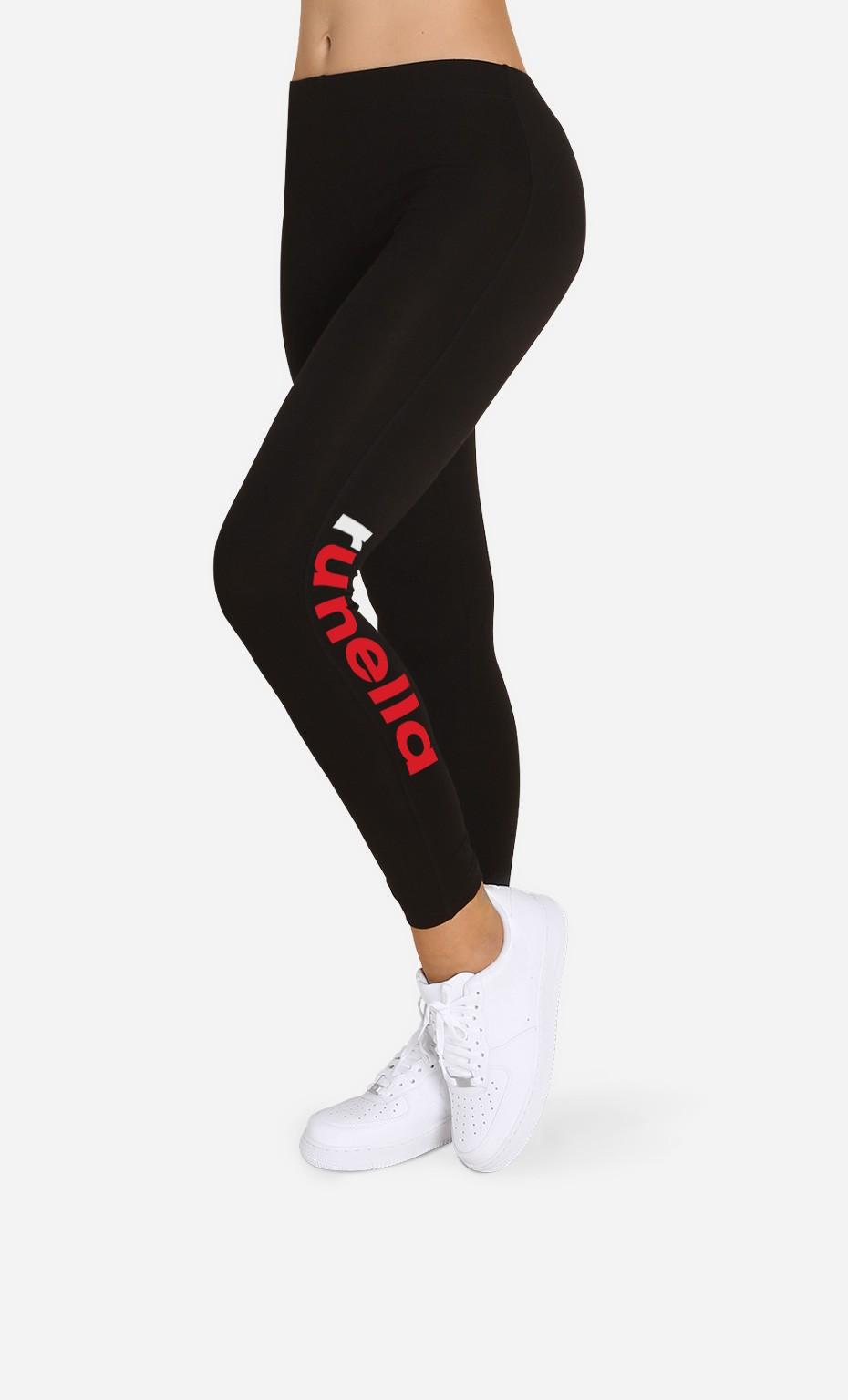 Legging Runella