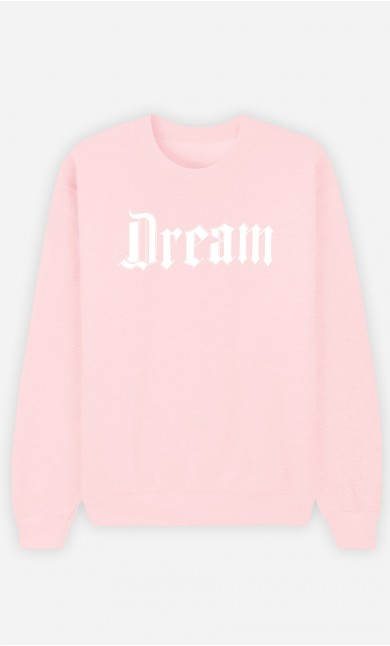 Sweat Rose Dream