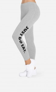 Legging Just Do Eat