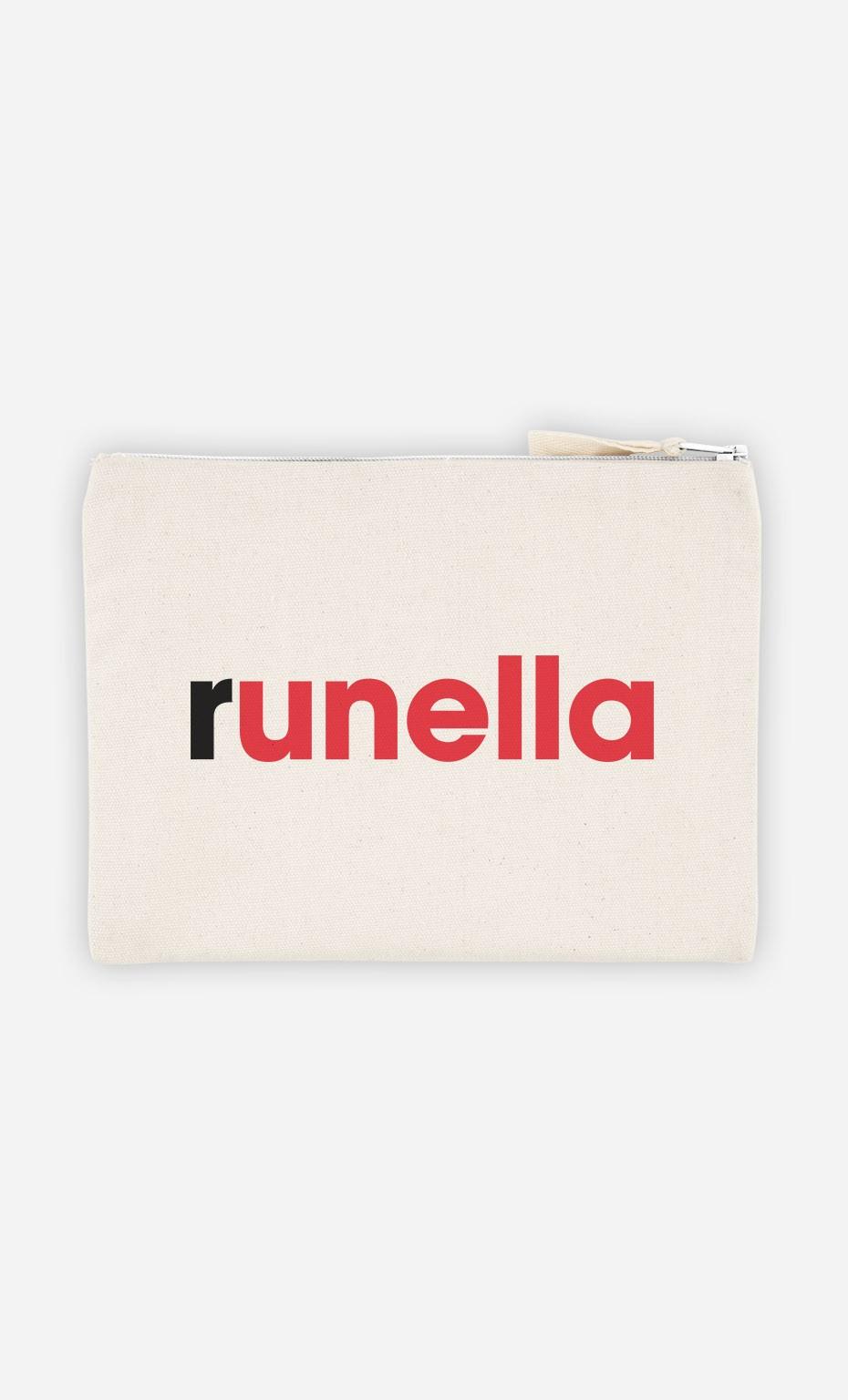 Pochette Runella