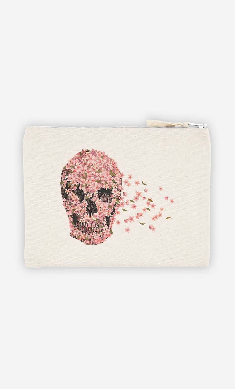 Pochette Beautiful Death