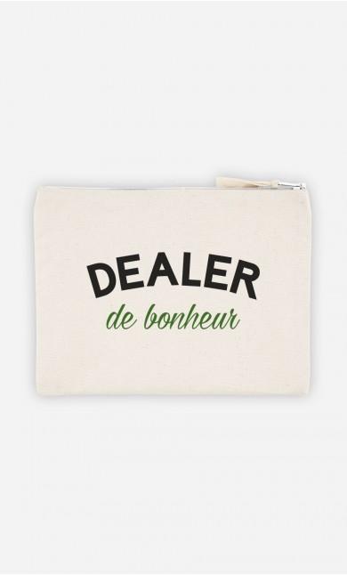 Pochette Dealer de Bonheur