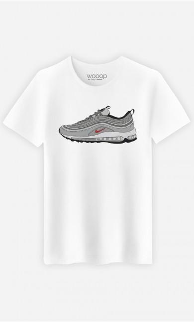 T-Shirt Air Max 97