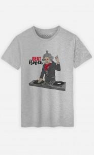 T-Shirt Beat Hoven