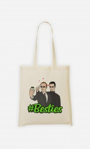 Tote Bag Neo & Smith