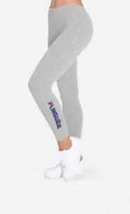 Legging Flinguée