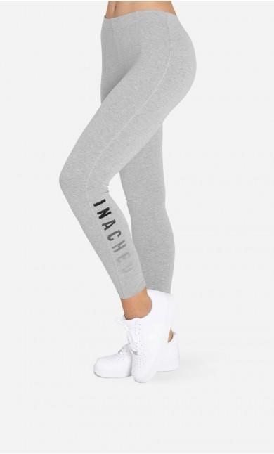 Legging Inachevé