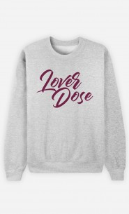 Sweat Loverdose