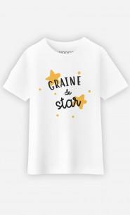 T-Shirt Graine De Star