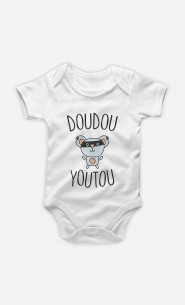 Body Doudou Youtou