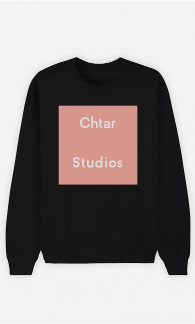 Sweat Noir Chtar Studios